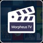 Morpheus TV v1.66 Mod Free APK [Update]