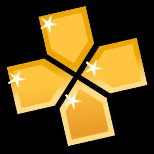PPSSPP Gold - PSP emulator