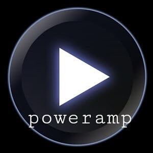 Poweramp Music Player v3-build-807 Cracked APK [Trial+Unlocker]