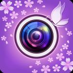 YouCam Perfect – Photo Editor [Premium] v5.30.1 APK
