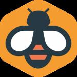 Beelinguapp: Learn Languages v2.277 [Premium] APK