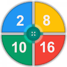 Number System for Students