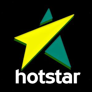 Hotstar v7.2.6 Cracked APK [AdFree]