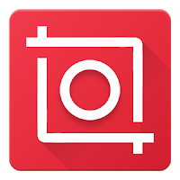 InShot Pro v1.562.208 Cracked APK [Latest]