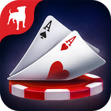 Zynga Poker v21.59 UnMod APK [Latest]