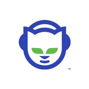 Napster Premium APK