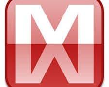 Mathway Apk Full Mod
