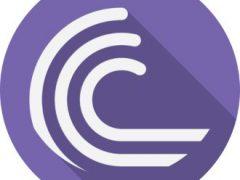 BitTorrent Pro APK