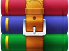 RAR for Android
