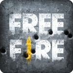 Garena Free Fire Mod (APK + OBB) v1.29.0 for Android