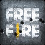 Garena Free Fire v1.38.2 APK + OBB [Free Latest Update]
