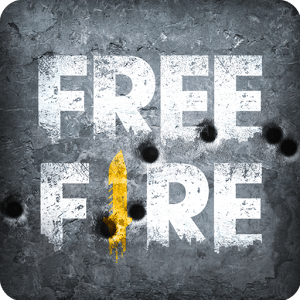 Free fire apl