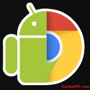 Download Chrome Browser