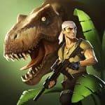Jurassic Survival v1.1.26 build 337 Mega Mod APK [Latest]