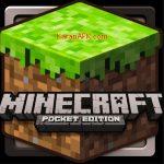 Minecraft - Pocket Edition v1.17.20.23 APK MOD [Latest]