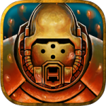 Templar Battleforce v2.6.63 (Paid) APK [Latest]