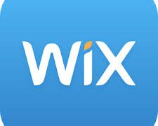 Wix Apk for Android