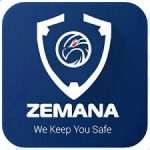 Zemana Mobile Antivirus v1.8.1 [Premium] Free APK