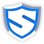 360 Security App v5.4.3.4552 Free Download for Android