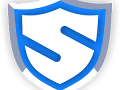 Download 360 Security Android App