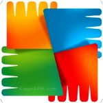 AVG AntiVirus PRO Android Security v6.16.4 APK [Latest]