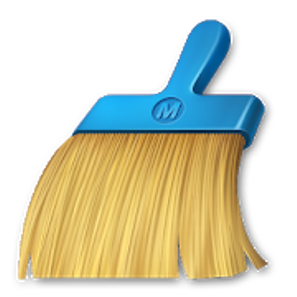 Clean master app for android