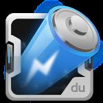 DU Battery Saver v4.9.4 Free Download [Free]