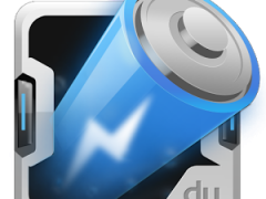 Download DU Battery Saver Android App
