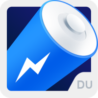 Du Battery Save App for Android