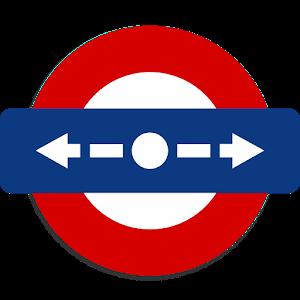M-Indicator Adfree Mod