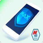MAX Optimizer - Space Cleaner, Antivirus & Booster v1.8.8 Full APK