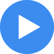 MX Player app for Android
