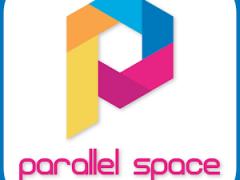 Parallel Space Premium
