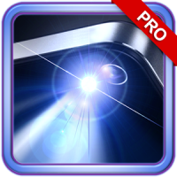 Super Flashlight App for Android