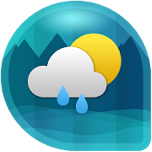 free Weather App for Android