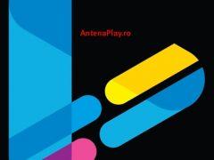AntenaPlay ro Mod Apk