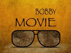 Bobby Movie Mod Apk