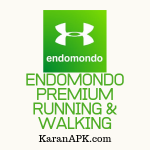 Endomondo Premium - Running & Walking v19.3.5 APK [Updated]