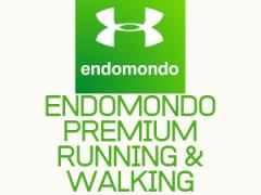Endomondo Premium APK
