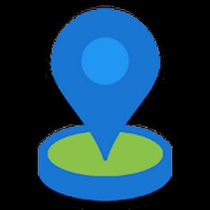 GPS JoyStick Fake GPS Location APK