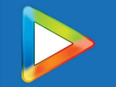 Hungama Music Pro Mod APK
