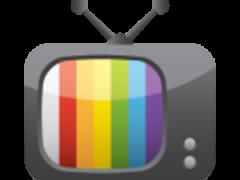 IPTV Extreme Pro Paid APK