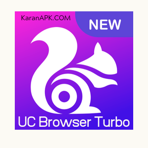 UC Browser Turbo Free Download
