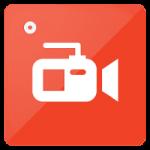 AZ Screen Recorder Premium APK – No Root v5.9.0 [Latest]