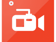 AZ Screen Recorder Premium APK