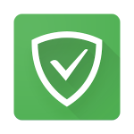 Adguard Premium APK v3.3.72ƞ [Nightly] for Android [NoRoot]