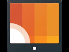 AllCast App APK Premium