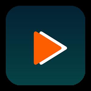 FreeFlix HQ Pro APK Mod