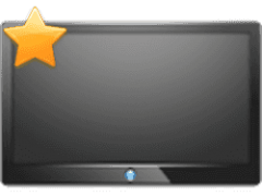 IPTV STB Emulator Pro APK