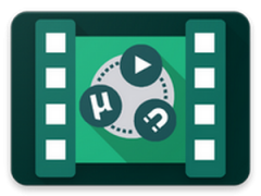 KinoTor HD Online Cinema Pro APK